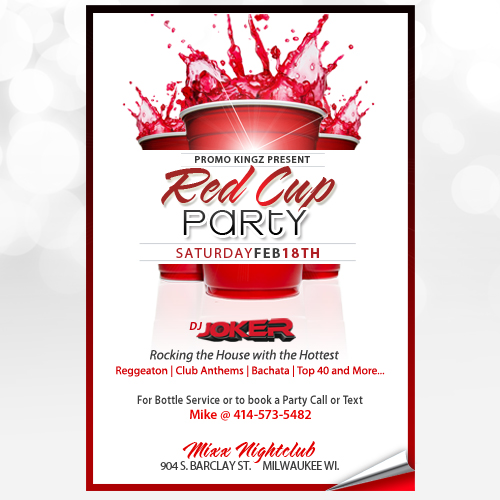cups_flyer